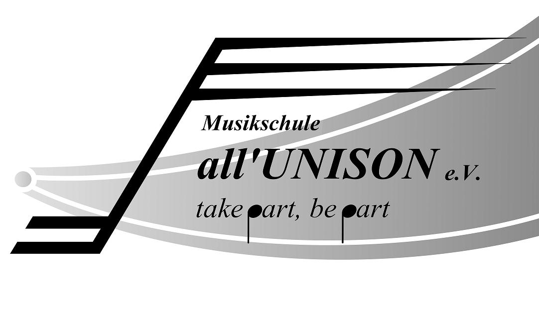 all´ UNISON e.V.