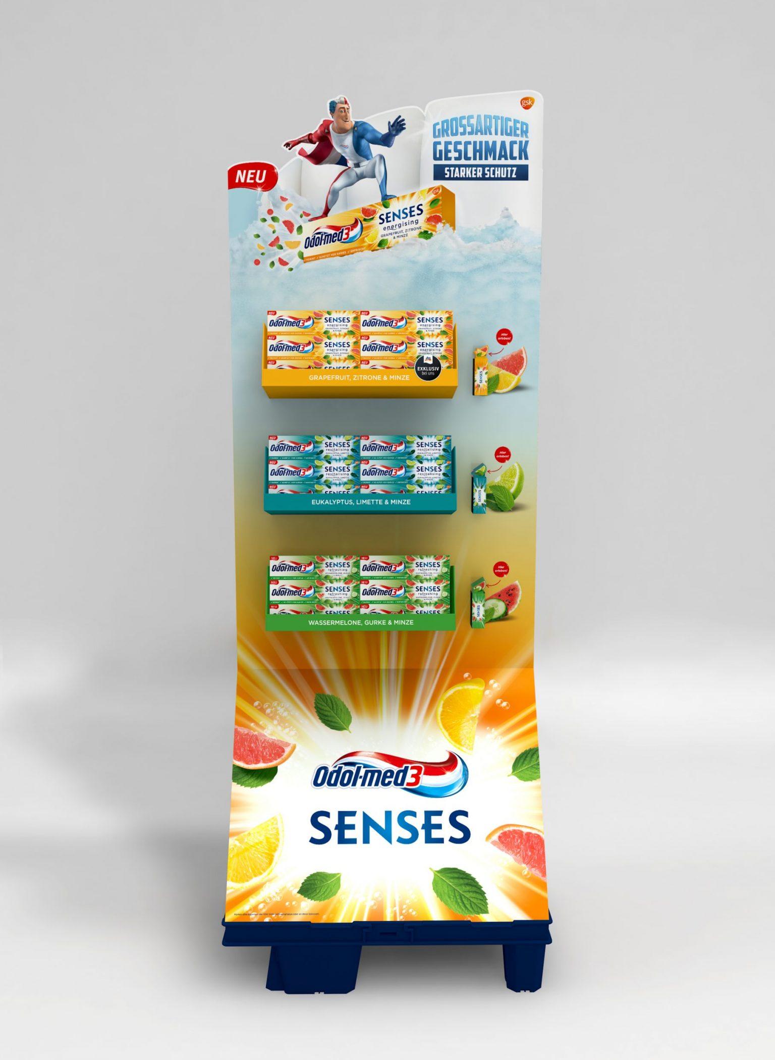 200131_DM_Senses_Display_Frontal